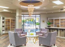 Huntington Beach Interior Designer |