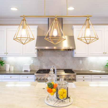 Essential Things To Seek Out When Searching For An Interior Designer