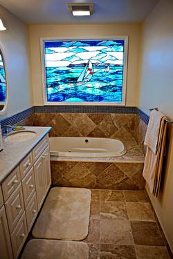 Huntington Beach Interior Designer  