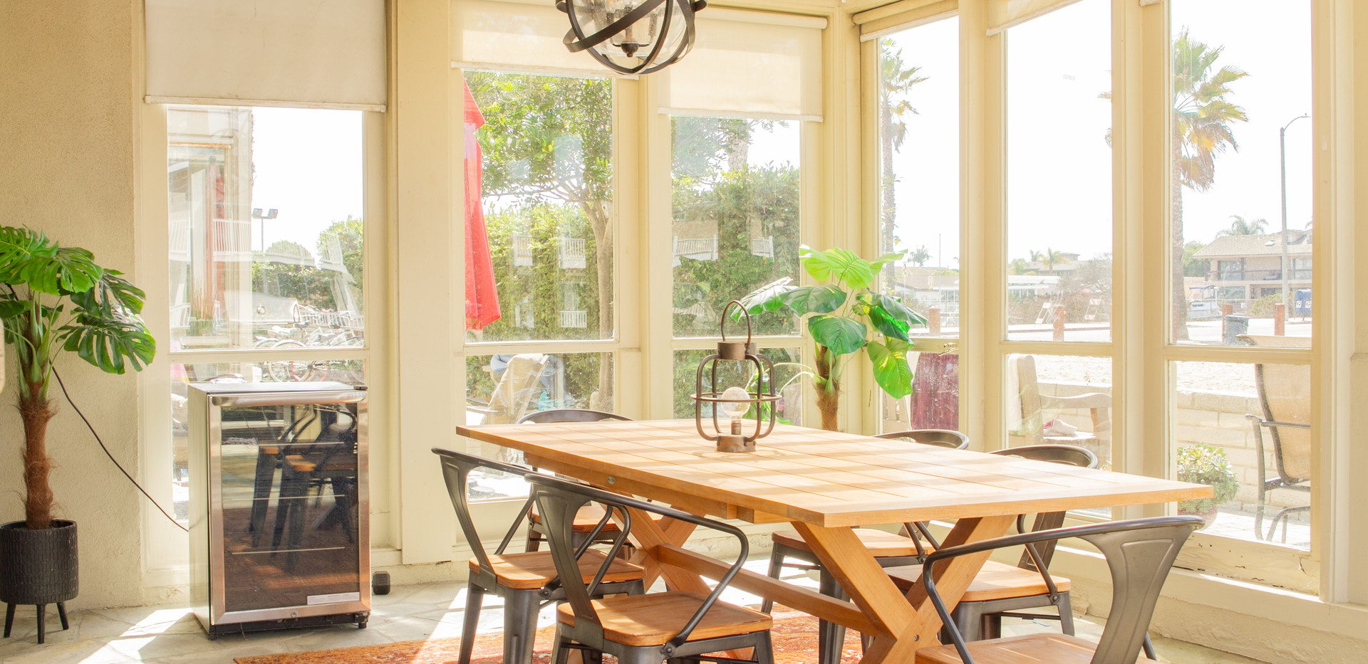 Interior Design Huntington Beach CA