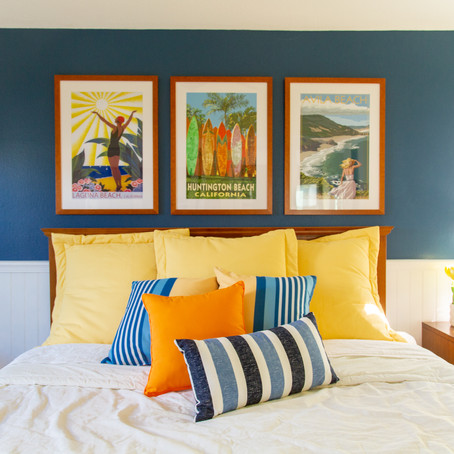 Main Things Interior Designers Want You to Clearly Understand