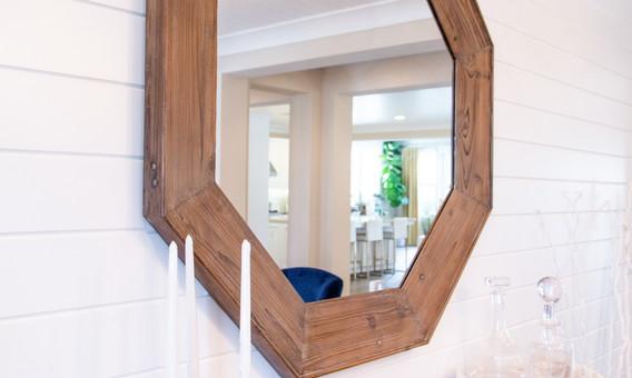 Huntington Beach Interior Designer | Interior Design Huntington Beach CA