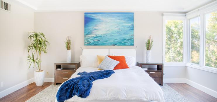 Huntington Beach Interior Designer   Interior Design Huntington Beach CA