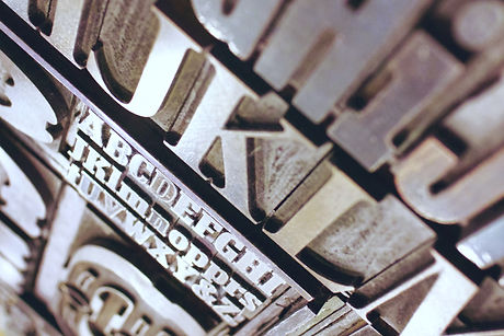 Letter Print_edited.jpg