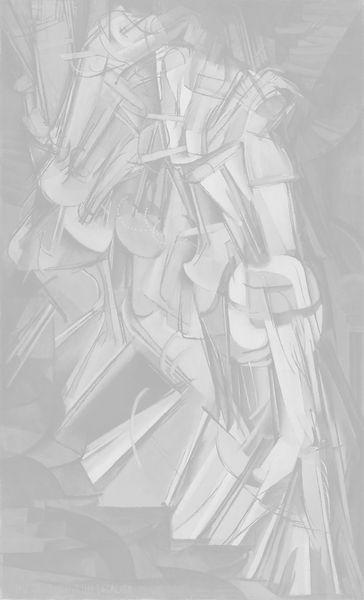 Duchamp_-_Nude_Descending_a_Staircase_edited.jpg