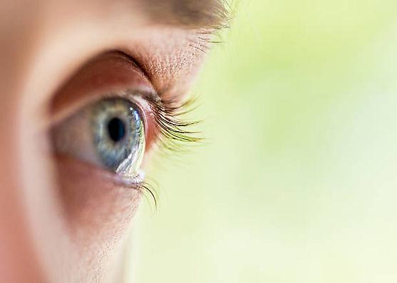 cataracts.jpg