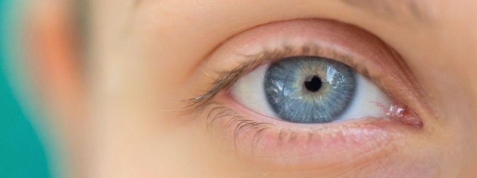 eyes-eye-conditions-s1.jpg