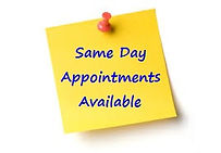 appointments.jpg