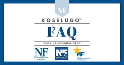 KOSELUGO-FAQ.png
