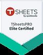 TSheetsPro Elite.png
