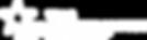 TNF-Logo-horizontal white.png