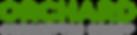 Orchard-CG-Logo-Text.png
