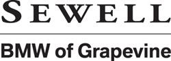 Sewell BMW of Grapevine