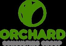 Orchard-CG-Logo.png