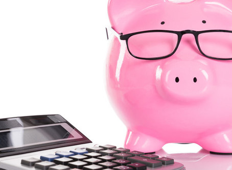 Efficient Banking Habits