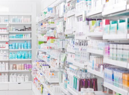 Farmácia - Precisa melhorar seus resultados financeiros?