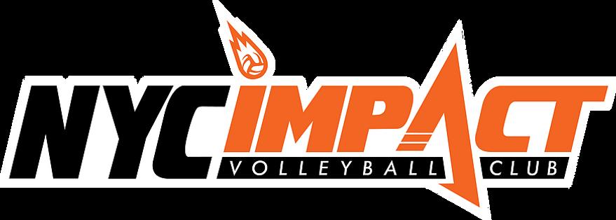 NYC Impact Logo.png