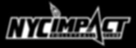 nyc_impact_logo