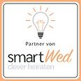 smartwed-badge1.png