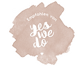 Yes-We-Do_Badge_320x250px.png