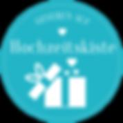 Logo_Hochzeitskiste.png