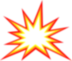 star-burst-png-12.png