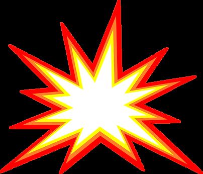 star-burst-png-12.png