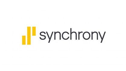 SYNC_LP1-copy2-678x381.jpg