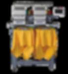 GEMXL 1502C COPY PNG.png