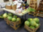produce area 2.jpg