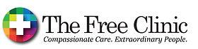 free clinic.jpeg