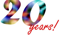 Two decades of excellence delivers business growth and industry recognition
