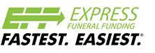 Express Funeral Funding.jpg