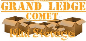 Comet Storage.jpg