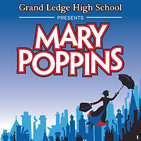 GL F15 Mary Poppins logo 1.jpg
