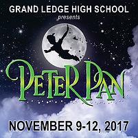 GL F 17 Peter Pan logo.jpg
