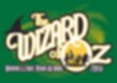 GL S 15 Wizard 3a (1).jpg