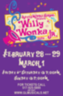 GLMT willy wonka poster.jpg