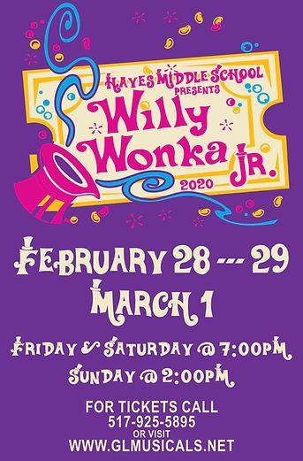 GLMT willy wonka poster.jpg