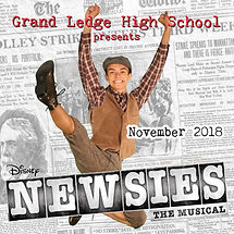 GL musicals newsies logo 3 (1).jpg