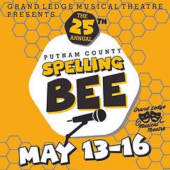 GLMT spelling bee logo.jpg