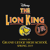 GL musicals S 19 Lion King.jpg