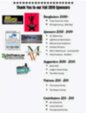 Sponsors Mon Nov 11_edited.jpg
