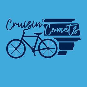 GL bike 3 x.jpg
