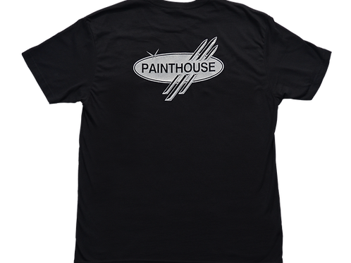 PAINTHOUSE Logo