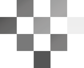 Small Squares.png