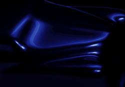 Superduper Blue II