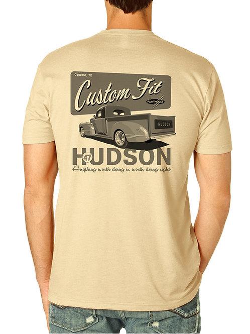 47 Hudson