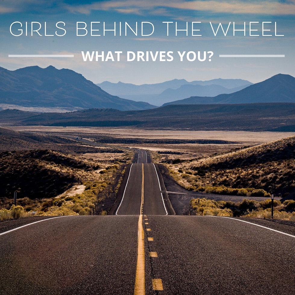Girls Behind the Wheel sm.jpg