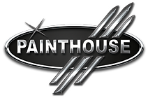 Painthouse 2019 Website logo header.png